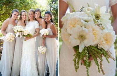 calistoga_ranch_napa_wedding_in_ivory_1