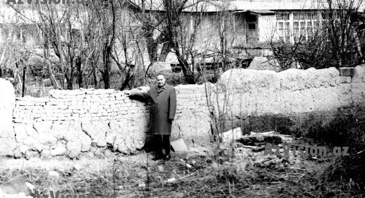 Heyder Eliyev 1990-93 032