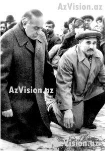Heyder Eliyev 1990-93 038