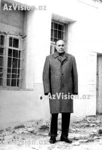 Heyder Eliyev 1990-93 040
