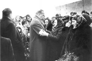 Heyder Eliyev 1990-93 044