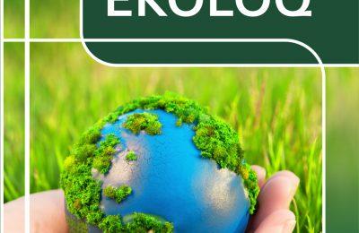 genc ekolog (1)