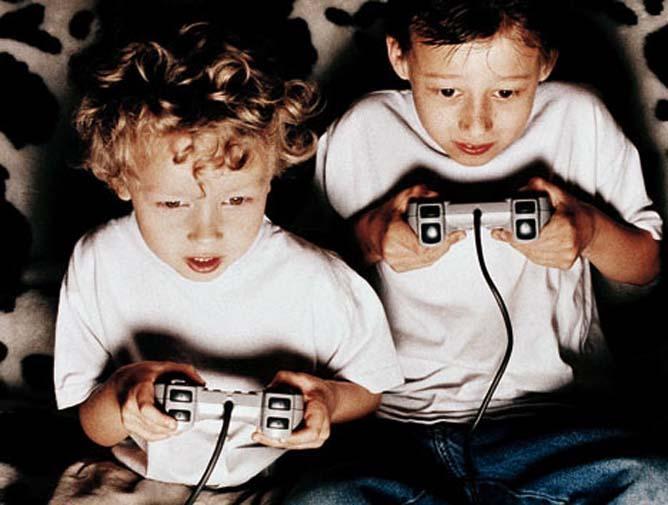 komputer_oyunlari