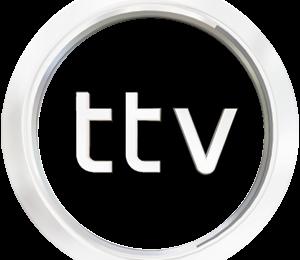 turkeltv_logo