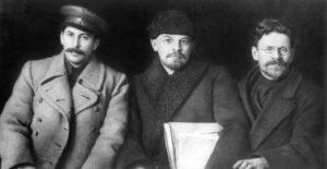 5683789549673dc342161419146204_Stalin-Lenin-Kalinin-1919