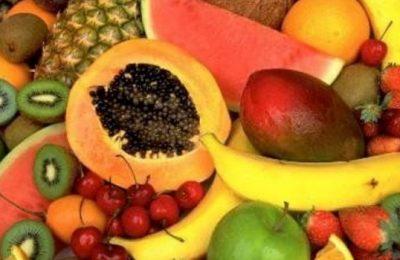 meyve-qabiqlari