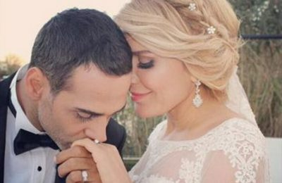 xosqedem-hidayetqizi-ile-dogus-evlendi---fotolar_22-10-2014