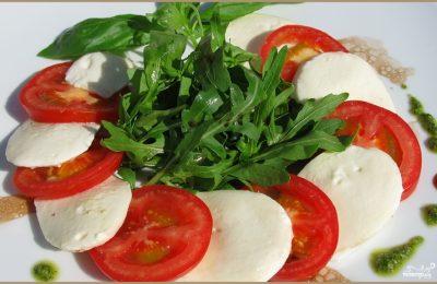 salat_kapriz-49733