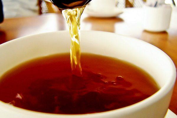 Black-tea-image