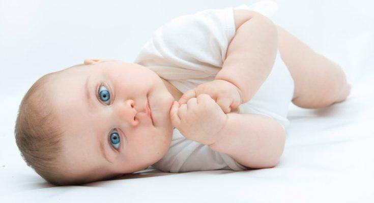 tüp bebek