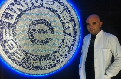 Fuad Huseynov