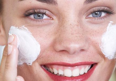 qatiqla-kosmetologiya