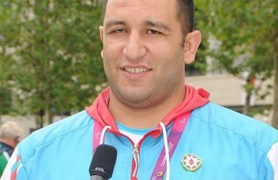 zekiyev