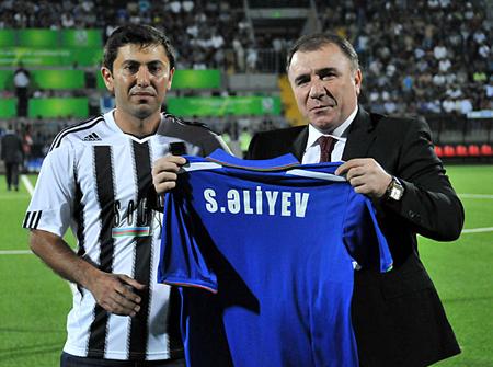 Samir Aliyev 2