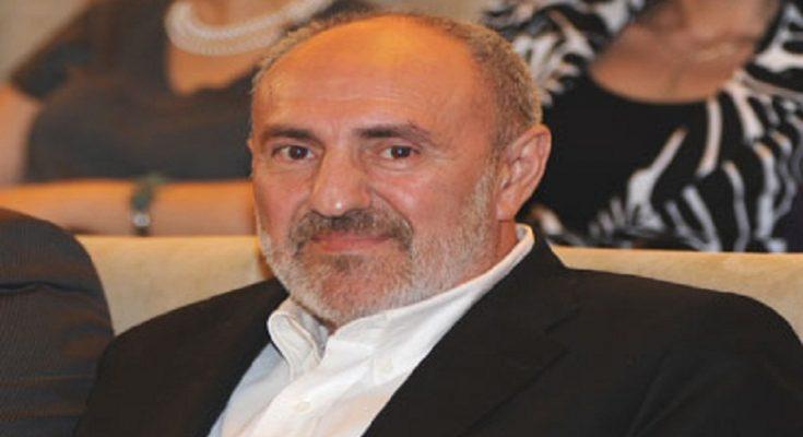 Akif İslamzade
