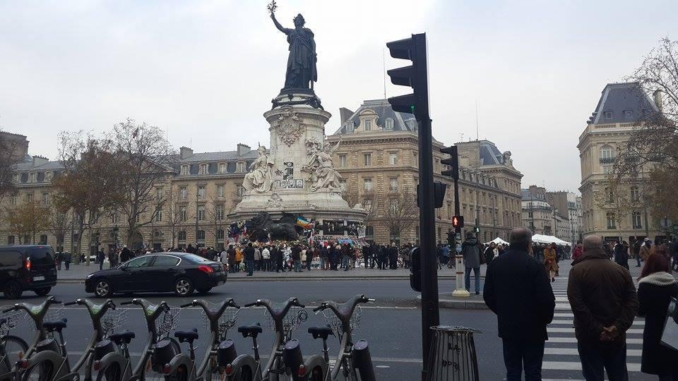Fransa 3 - Copy