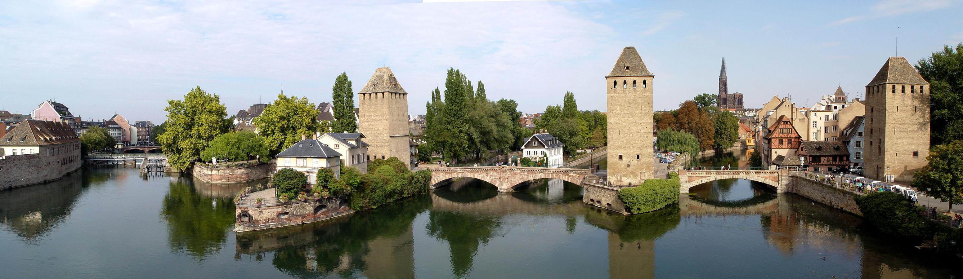 Fransa 9