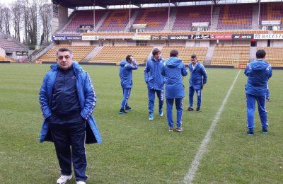 Qehreman Eliyev 1