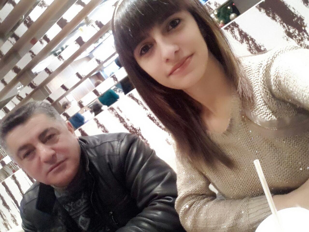 Qehreman Eliyev 4