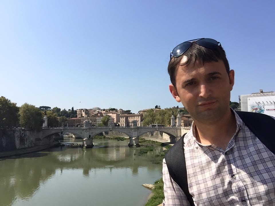 Roma 2
