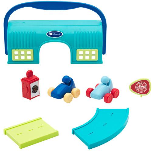 oyuncaq