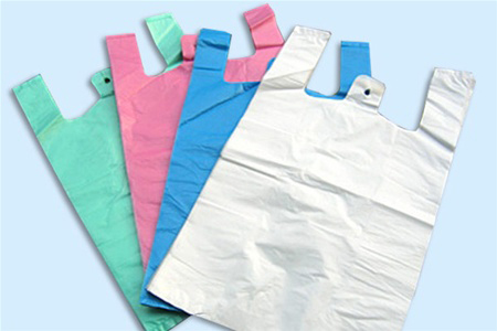 Sellofan torbalar