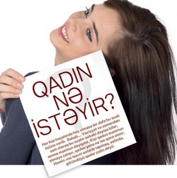 qadin