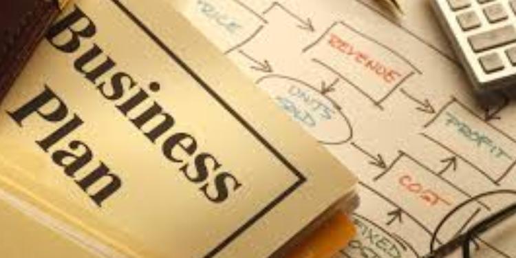 biznes