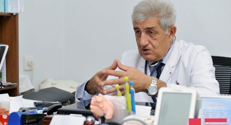 Faiq Quliyev