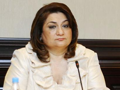 Hicran Huseynova