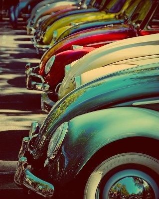 avtomobil