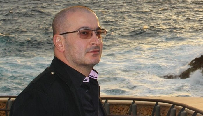 smayil_Qayibov_Modern.az_2