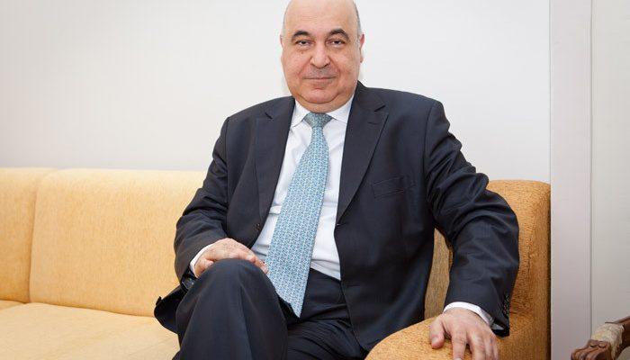 Cingiz Abdullayev