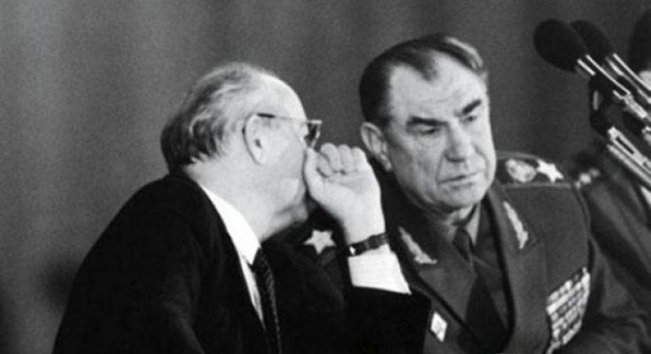 qarbacov