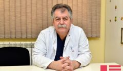 Rustem huseynov