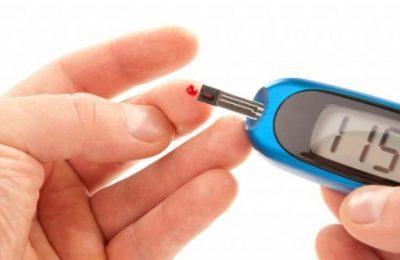 diabet_1024x683_1024x480_6d3b14d15b775636fb348ab32c9142bd