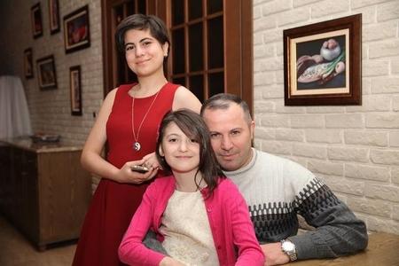 Asif Bagirov