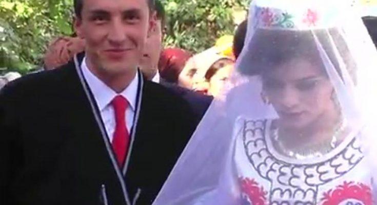Saidşo Asrorov