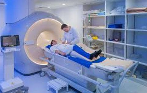 tomoqrafiya