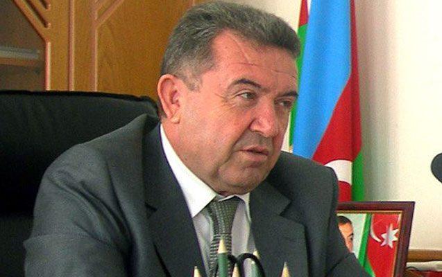 Misir Merdanov