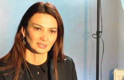 Qenire Pasayeva