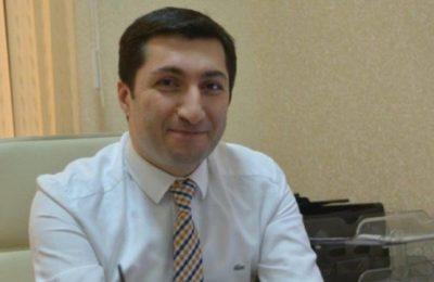 Turab Canbaxısov