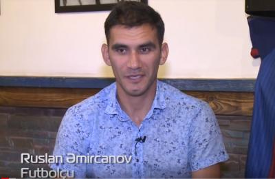 Ruslan Emircanov