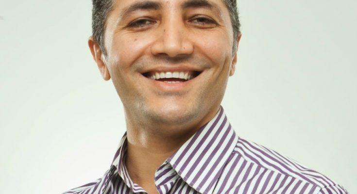 Vasif Ismayil