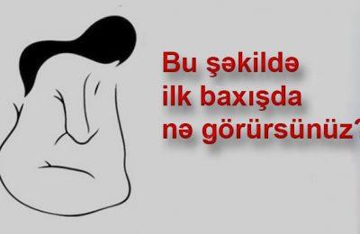 sekil