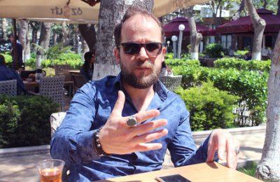 Mehmet Saka
