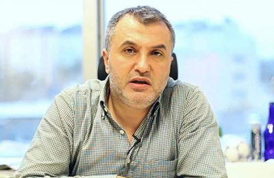 Mehmet Ayan