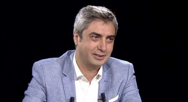 Necati Sasmaz