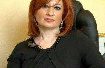 Ayten Elekberova