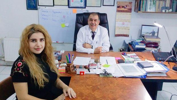 Ferid Mahmudov